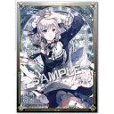 Card-00002001