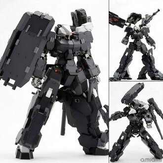 Frame Arms 1/100 XFA-01 Werewolf Specter :RE Plastic Model(Released)(フレームアームズ 1/100 XFA-01 ウェアウルフ・スペクター:RE プラモデル)