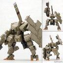 Toy-rbt-4165