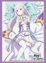 Card-00002087
