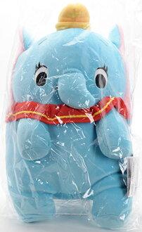 ディズニーキャラクター/Mocchi-Mocchi-ぬいぐるみM/ダンボ(Disney Character - Mocchi-Mocchi Plush M: Dumbo(Released))