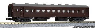 5267 オハフ61(5267 OHaFu 61(Pre-order))