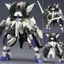 Toy-rbt-4174