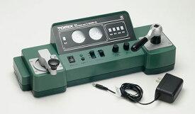 5518 TCSパワーユニットN-DU204-CL[TOMIX]【送料無料】《発売済・在庫品》