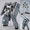Toy-rbt-4185