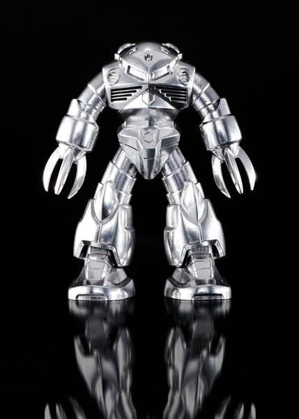 超合金の塊 GM-06:シャア専用ズゴック 『機動戦士ガンダムUC』[バンダイ]《取り寄せ※暫定》