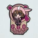 Goods 00131931