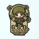 Goods 00131932