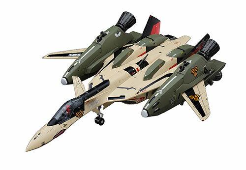 """1/72 マクロスFシリーズ VF-19EF/A イサム・スペシャル """"マクロスF"""" プラモデル(再販)[ハセガワ]《取り寄せ※暫定》"""