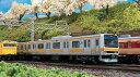 Rail-22792