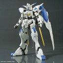 Toy-gdm-3230