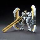 Toy-gdm-3233