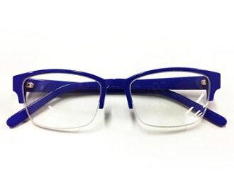 Yuri on Ice - Yuri Katsuki's Glasses(Released)(ユーリ!!! on ICE 勝生勇利のメガネ)