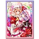 Card-00002850