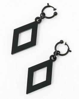 Idolish 7 - Yuki's Earrings(Back-order)(アイドリッシュセブン 千のイヤリング)