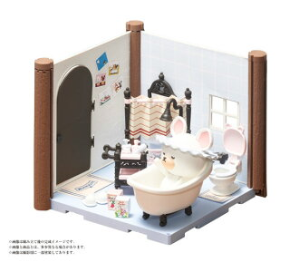 Bathroom Kit amiami   rakuten global market: haco room - the bear's school