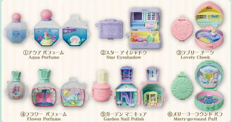 MyLittleFairy Cosme 6個入りBOX(MyLittleFairy Cosme 6Pack BOX(Released))
