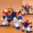 Toy-rbt-4223