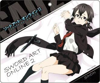 Sword Art Online II - Book-style Smartphone Case: Shino Asada(Released)(ソードアート・オンラインII 手帳型スマホケース 朝田詩乃)