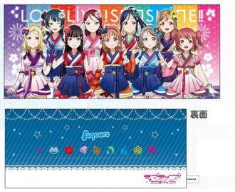 ラブライブ!サンシャイン!! リストレストクッション 未熟DREAMER Ver.(Love Live! Sunshine!! - Wrist Rest Cushion Mijuku DREAMER Ver.(Released))