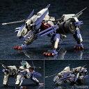 Toy-rbt-4225