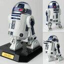 超合金×12 Perfect Model R2-D2(A NEW HOPE) 『スター・ウォーズ エピソード4/新たなる希望』[バンダイ]【送料無料】《08月予...