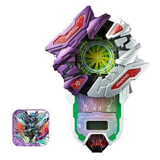 デジモンユニバース アプリモンスターズ アプリドライヴDUO(Digimon Universe: Appli Monsters - Appli Drive DUO(Released))