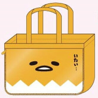 amiami rakuten global market ai tata bag sanrio characters