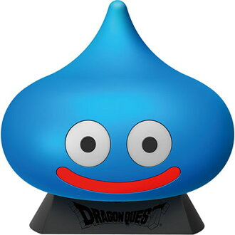 PS4 Dragon Quest Slime Controller for PlayStation 4(Released)(PS4用 ドラゴンクエストスライムコントローラー for PlayStation 4)