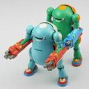 Toy-rbt-4256