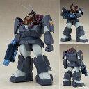 Toy-rbt-4262
