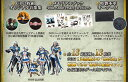モンスターハンター フロンティア 10th アニバーサリー スペシャルグッズ 〈蒼竜版〉[カプコン]【送料無料】《07月予約》