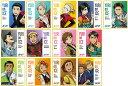 ユーリ!!! on ICE(アニメ版) ミニ色紙コレクション 13個入りBOX[ムービック]《06月予約》