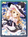 Card-00003241