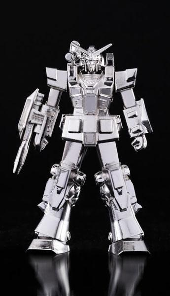 超合金の塊 GM-12:フルアーマーガンダム 『機動戦士ガンダム』[バンダイ]《取り寄せ※暫定》