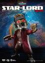 エッグアタック・アクション #035『ガーディアンズ・オブ・ギャラクシー:リミックス』スター・ロード[ビーストキングダム]《09月仮予約》