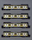 Rail-22793