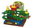 Toy-007213