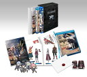 PS4 英雄伝説 閃の軌跡III 初回限定KISEKI BOX[日本ファルコム]《09月予約》