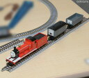 Rail-22940