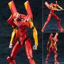Toy-rbt-4276