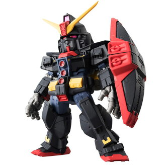 FW GUNDAM CONVERGE EX17 サイコ・ガンダム (食玩)(FW GUNDAM CONVERGE EX17 Psycho Gundam (CANDY TOY)(Released))