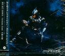 Med-cd2-25300