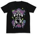ドラゴンボールZ ブロリーTシャツ/BLACK-L(再販)[コスパ]《01月予約》