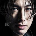 CD DEAN FUJIOKA / 「Permanent Vacation / Unchained Melody」 通常盤[アミューズソフトエンタテインメント]...