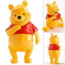 POLYGO Winnie the Pooh (ポリゴ くまのプーさん)[千値練]《発売済・在庫品》
