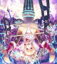 【特典】PS4 限界凸城 キャッスルパンツァーズ 限定版[コンパイルハート]《09月予約》