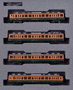 Rail-22799