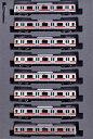 Rail-22895