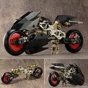 Toy-rbt-4291
